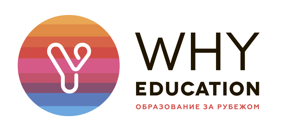YANA WhyEDUCATION