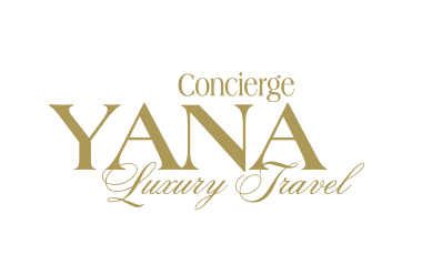 YANA LUXURY TRAVEL