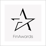 FinAwards 2019