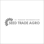 SEED TRADE AGRO